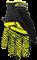 Перчатки мужские легкие FXR Elevation Lite - фото 4843