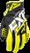 Перчатки мужские легкие FXR Elevation Lite - фото 4844