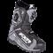 Ботинки FXR Tactic Dual Zone BOA - фото 4888