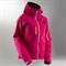 -Куртка женская TOBE Fingo (500218) - фото 5207