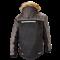 Куртка Snogear Explorer - фото 5470