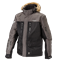 Куртка Snogear Explorer - фото 5471