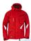 Куртка MCode (440561) - фото 5478