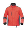 Куртка Helium 50 - фото 5492