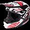 Шлем подростковый FXR Throttle Battalion(170668) - фото 6157