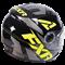 Шлем подростковый FXR Nitro Core - фото 6202