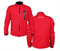 -Куртка VC-FTCJ1105M - фото 6702