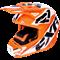 Шлем FXR Torque Core - фото 6711