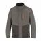 Куртка мужская Storm(286611) - фото 8971